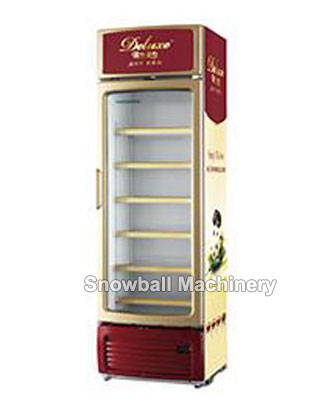 snowball machinery ice cream freezer
