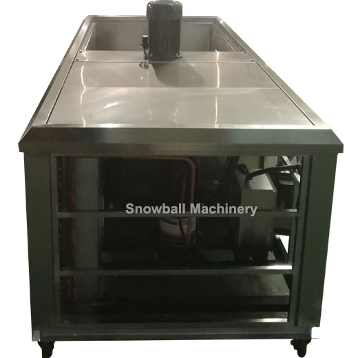 ice lolly machine for sale