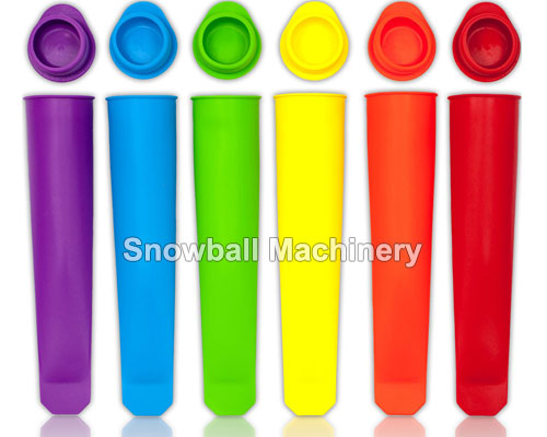 ice cream sticks maker, ice pop mold