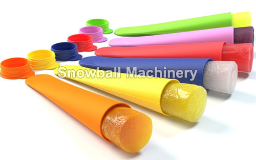 silicone ice lolly moulds, ice pop makers