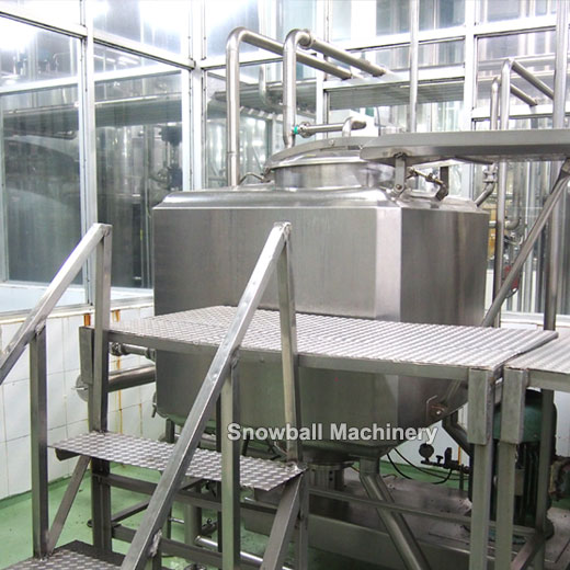 high shear ice cream mixer, ice cream high shear mixer