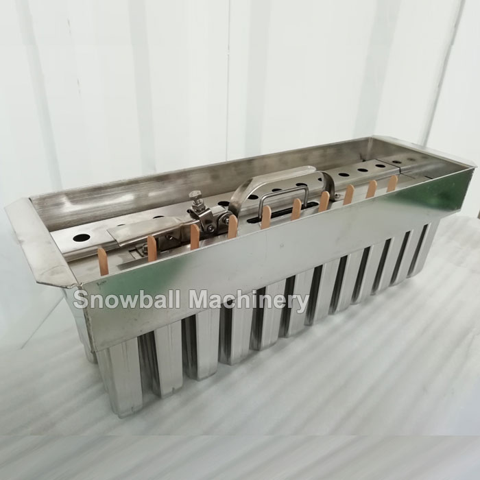 mold for ice lolly machine, popsicle ice cream moulds